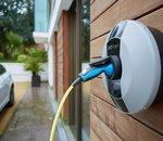 EDF rachète le constructeur de bornes de recharge électrique britannique PodPoint