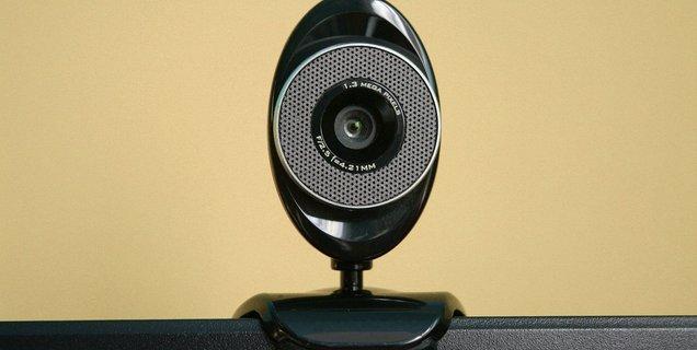 Une extension pour navigateur vous permet de devenir invisible aux yeux de votre webcam