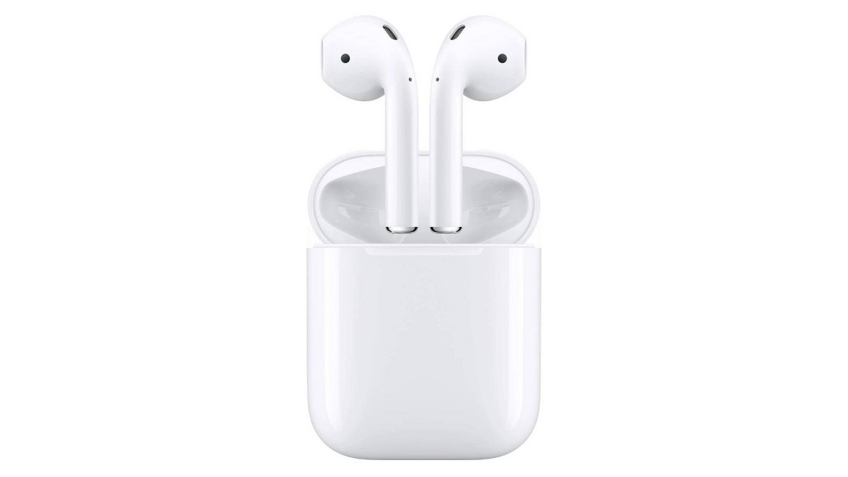 Apple Airpods 2.jpg
