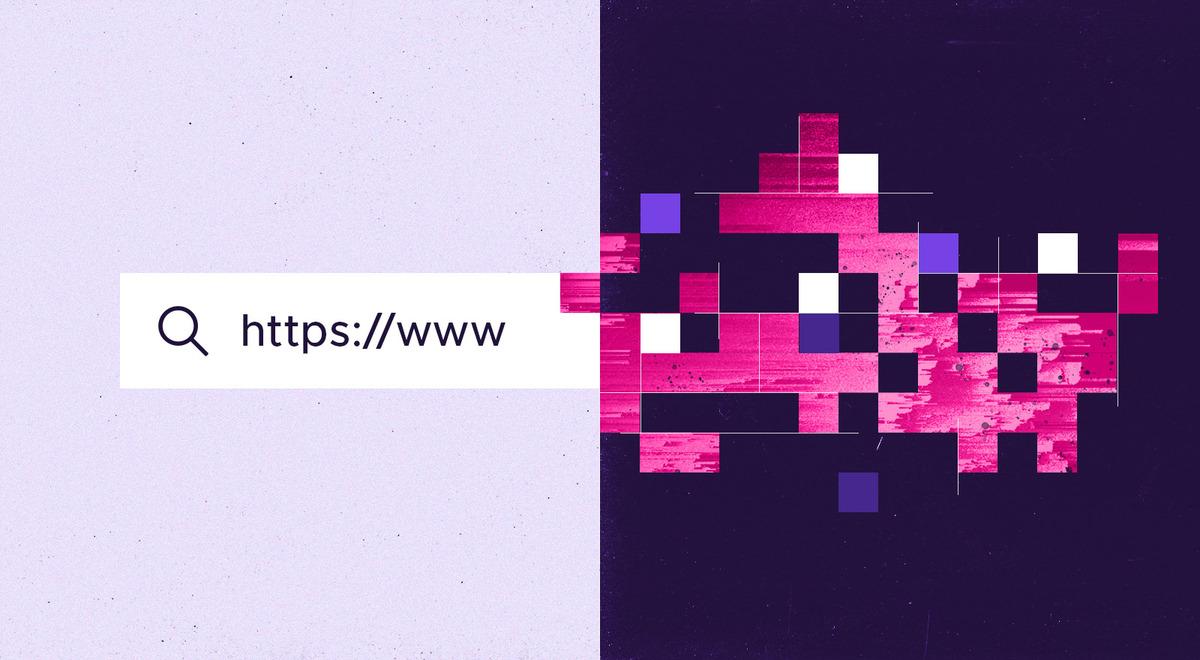 Firefox DNS over HTTPS