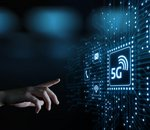 5G : que pensez-vous du déploiement de la technologie de cinquième génération en France ?