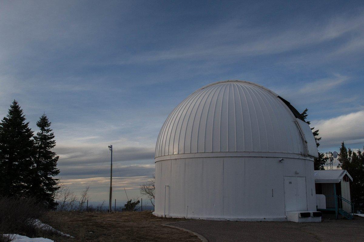 Catalina Sky Survey