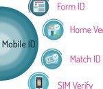 Bouygues, SFR et Orange créent Mobile ID, une plateforme commune pour faciliter certaines démarches
