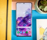 Test Samsung Galaxy S20 Ultra : le smartphone ultime et sans concession