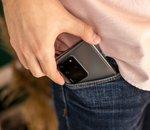 Photophone : notre comparatif des meilleurs smartphones taillés pour la photo