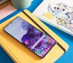 Samsung : la fonction pour retrouver votre téléphone fonctionne désormais avec des appareils hors-ligne