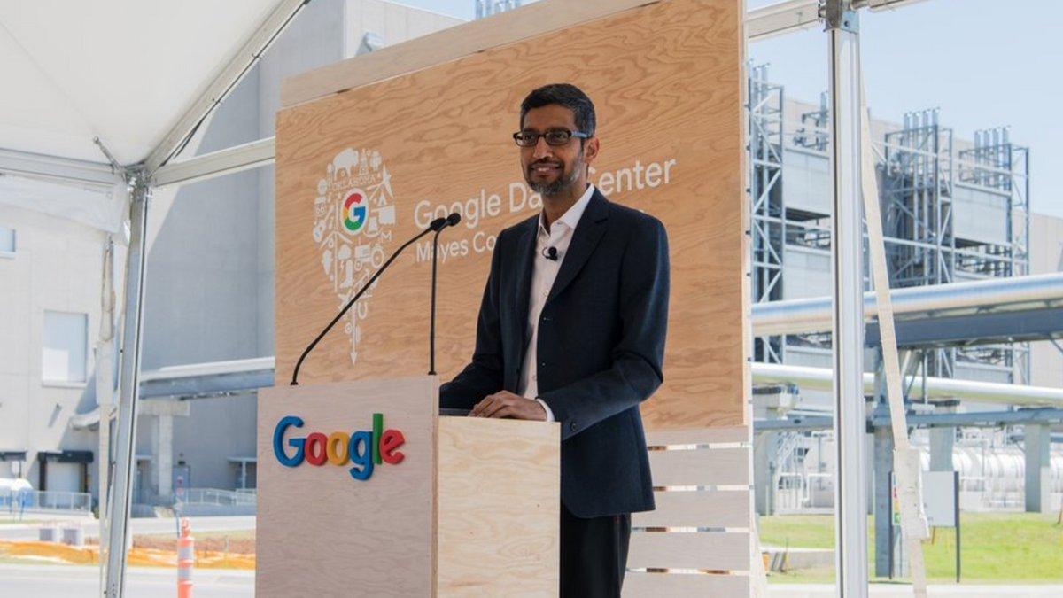 sundar-pichai-google.jpg © Google