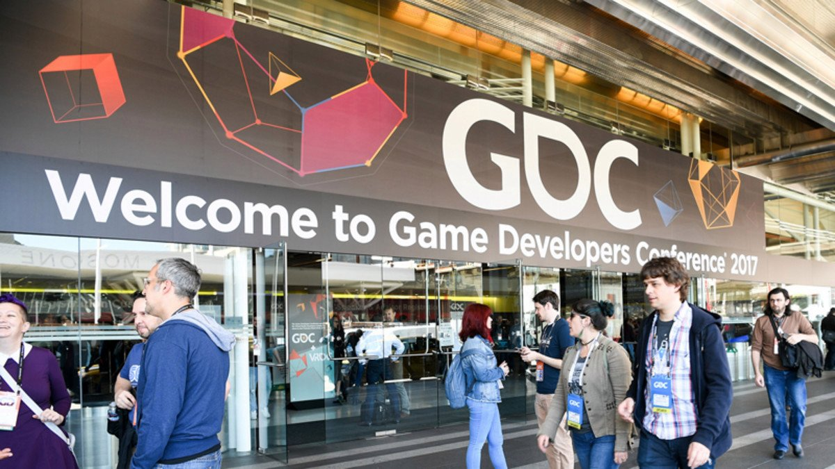 Game Developers Conference_cropped_0x0