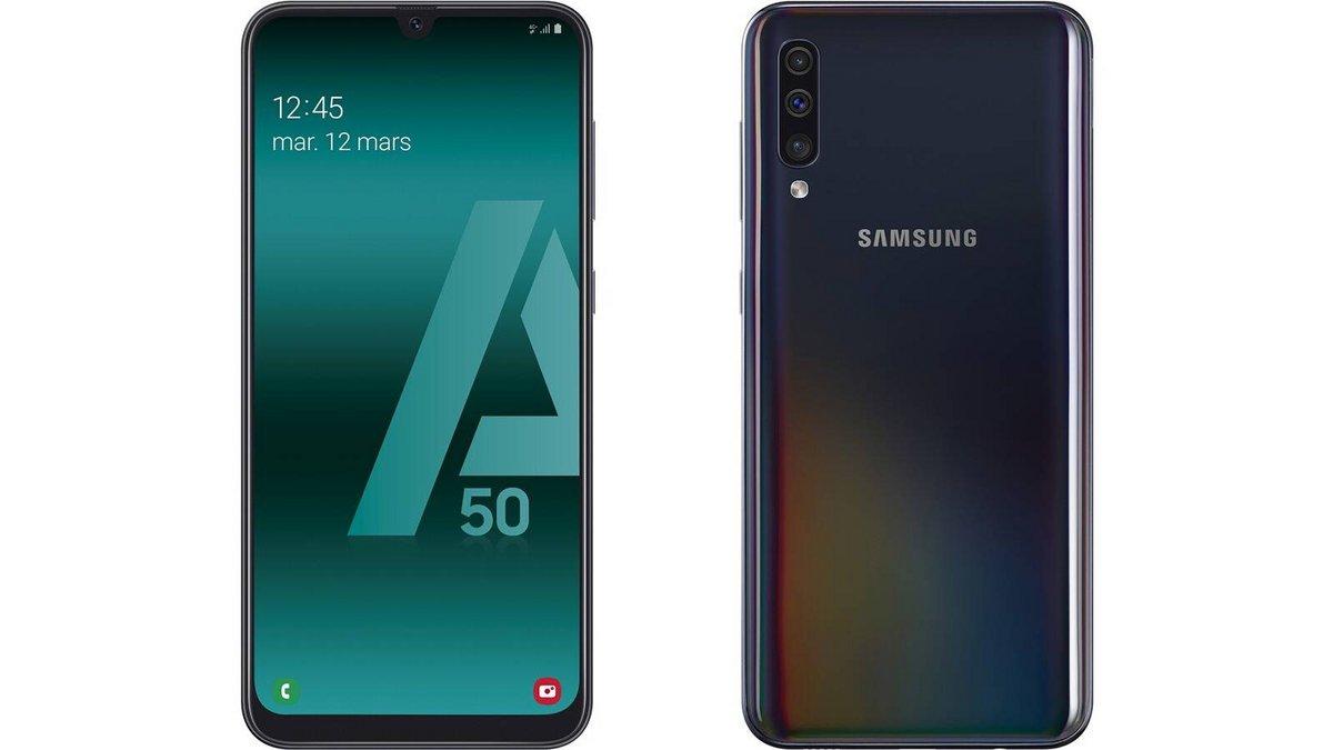 Samsung Galaxy A50.jpg