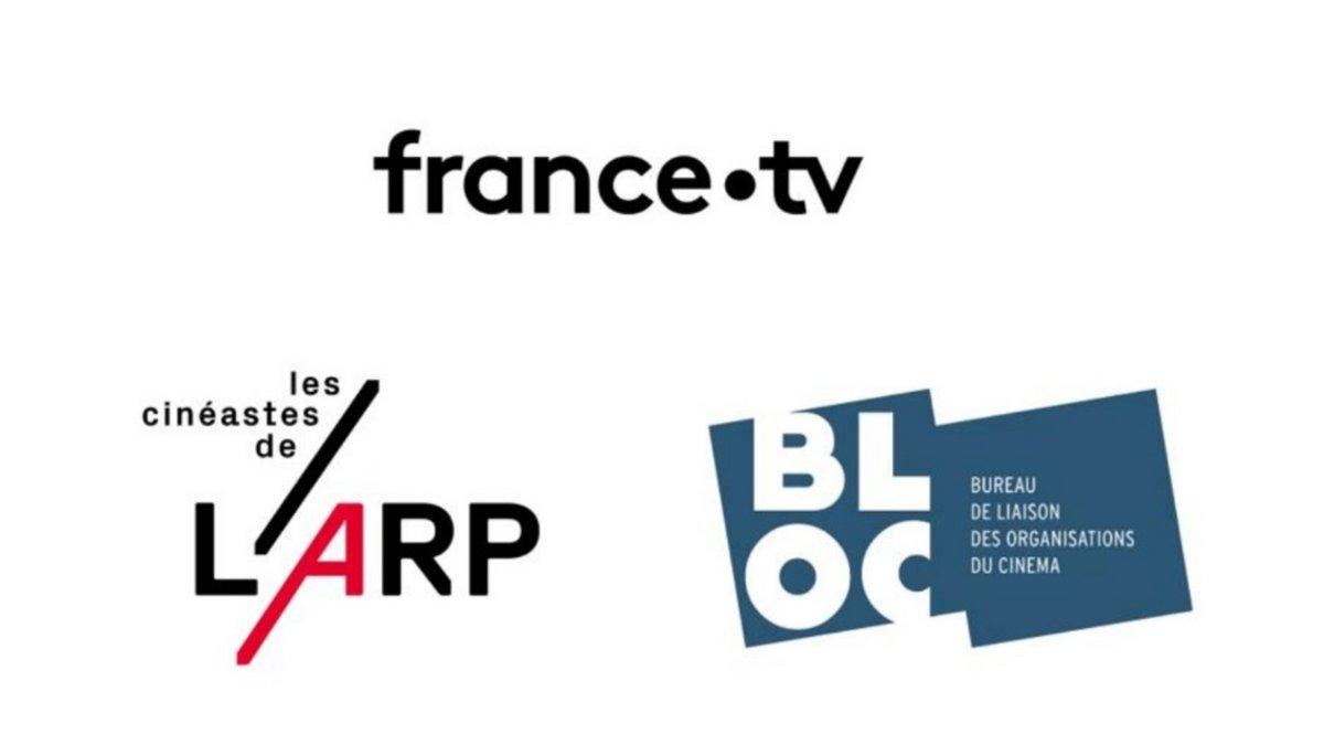 france-télévisions-accord-couv.jpg