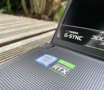 NVIDIA : les nouvelles RTX SUPER mobiles jusqu'à 50% plus rapides que l'offre laptop actuelle