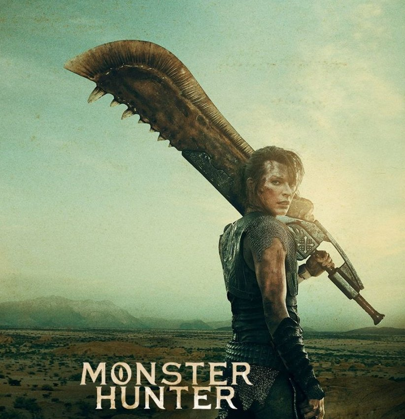 Monster Hunter Movie_cropped_822x852