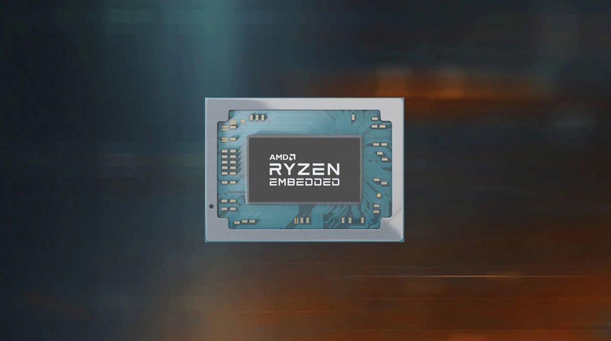 RyzenEmbedded-AMD.jpg