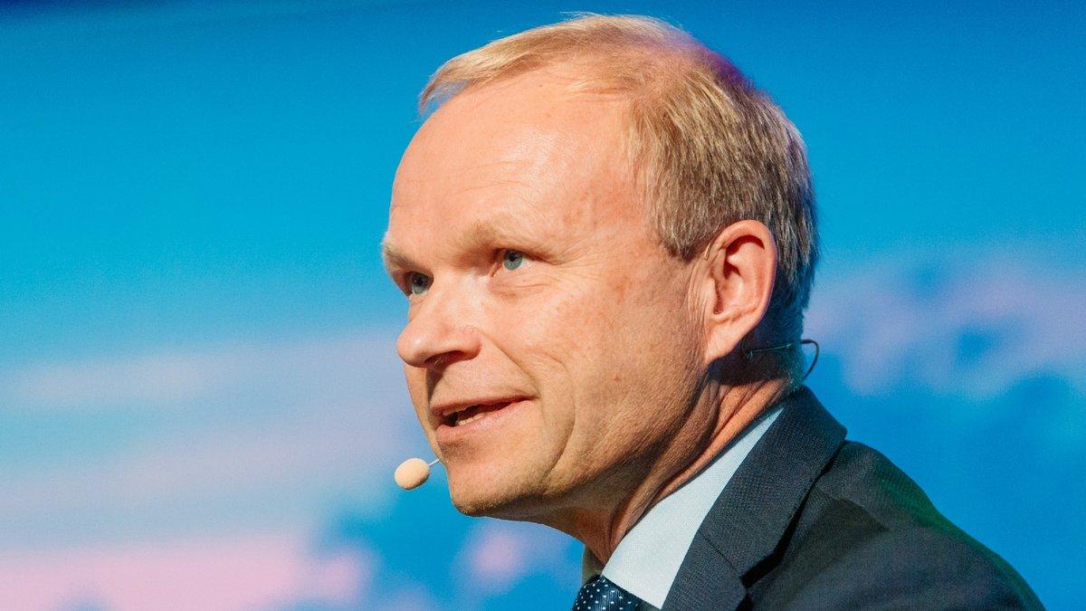 Pekka-Lundmark.jpg
