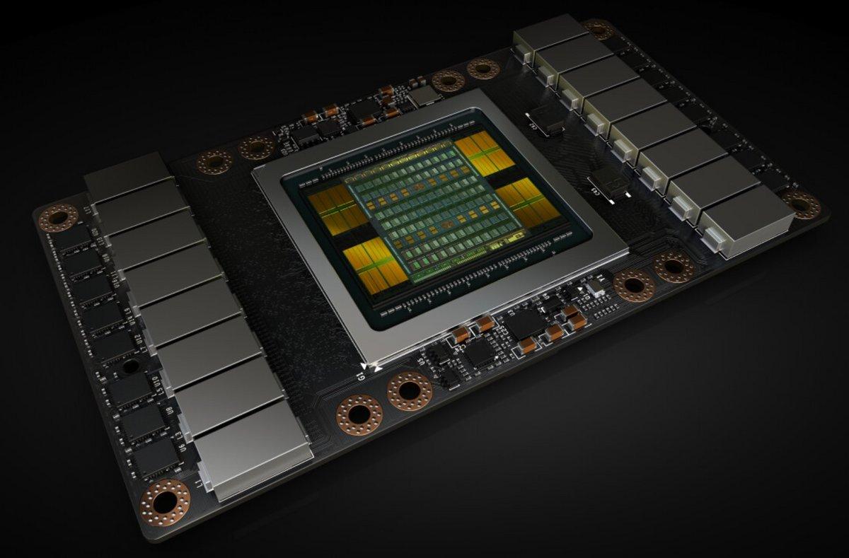 NVIDIA Ampere.jpg