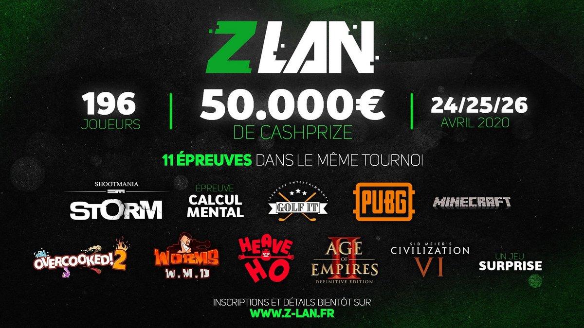 ZLAN 2020