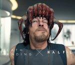 Death Stranding sortira sur PC le 2 juin 2020