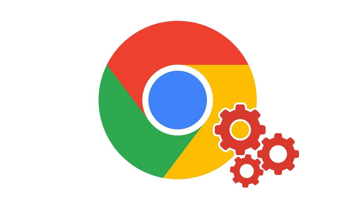 Tuto Google Chrome