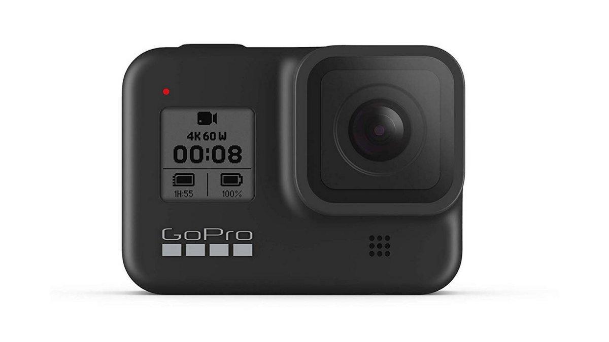 GoPro HERO8 Black.jpg