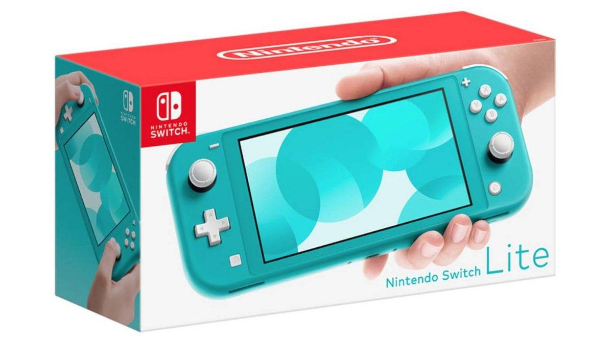 Nintendo Switch Lite.jpg