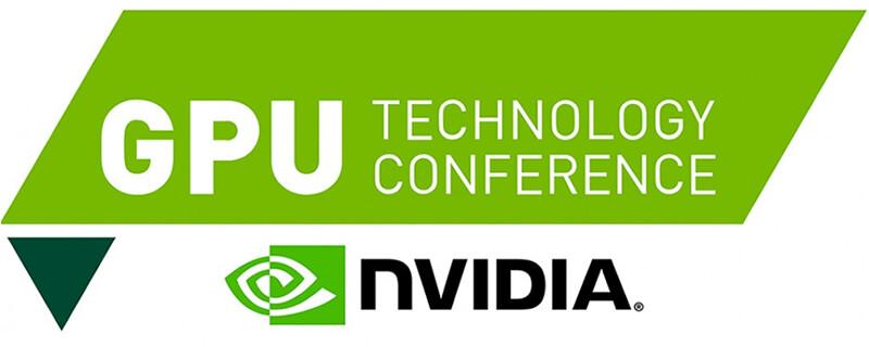 NVIDIA GTC.jpg