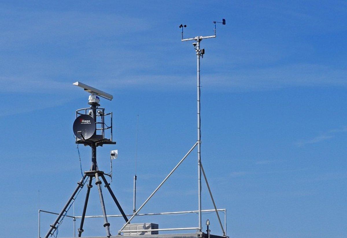 radar-météo.jpg
