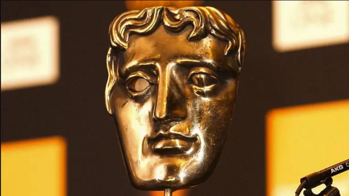 BAFTA Games 2020