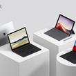 Microsoft Surface : toute la famille Surface profite de belles promotions !