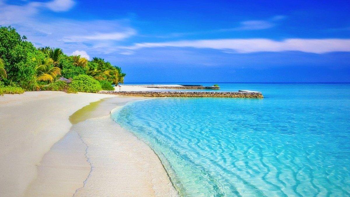 plage-sable.jpg