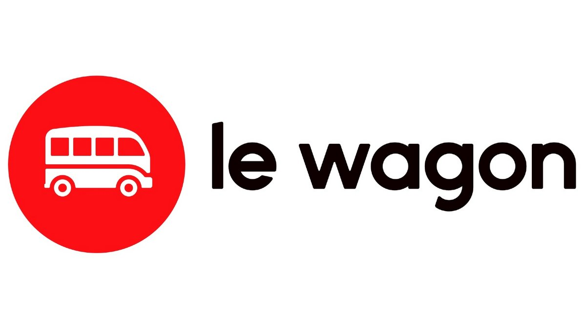 le-wagon-color.jpg