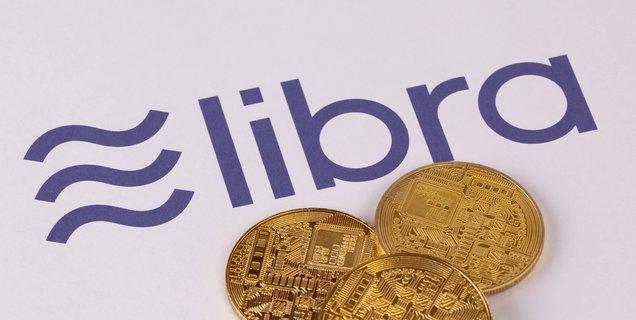 Facebook Libra : une grande société d'investissement singapourienne rejoint le projet
