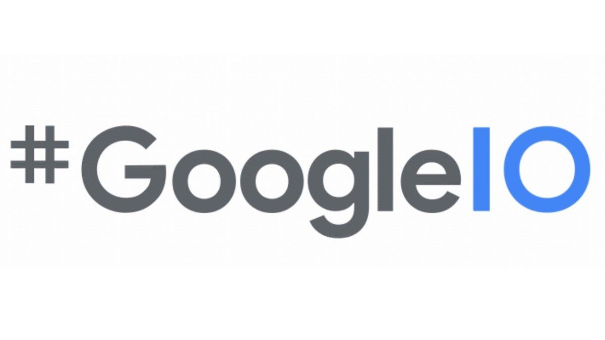 googleIO.jpg