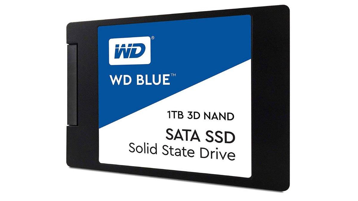 disque SSD Western Digital - WD Blue 1 to.jpg