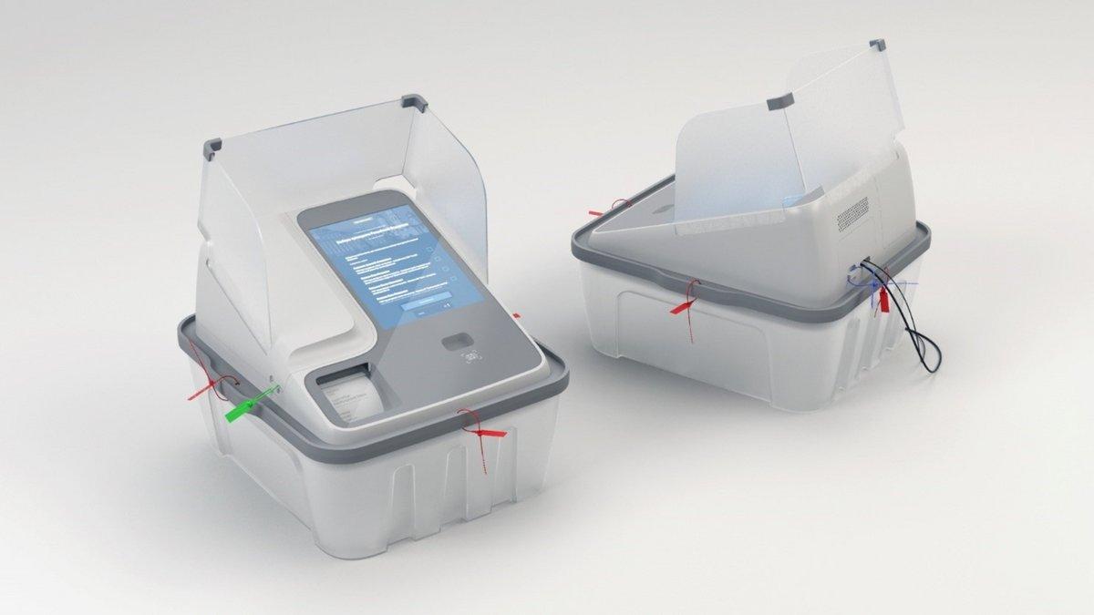 Kaspersky_Projet Polys_Machines à voter.jpg