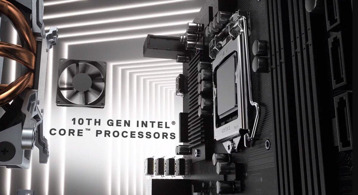 Dell-IntelCore.jpg