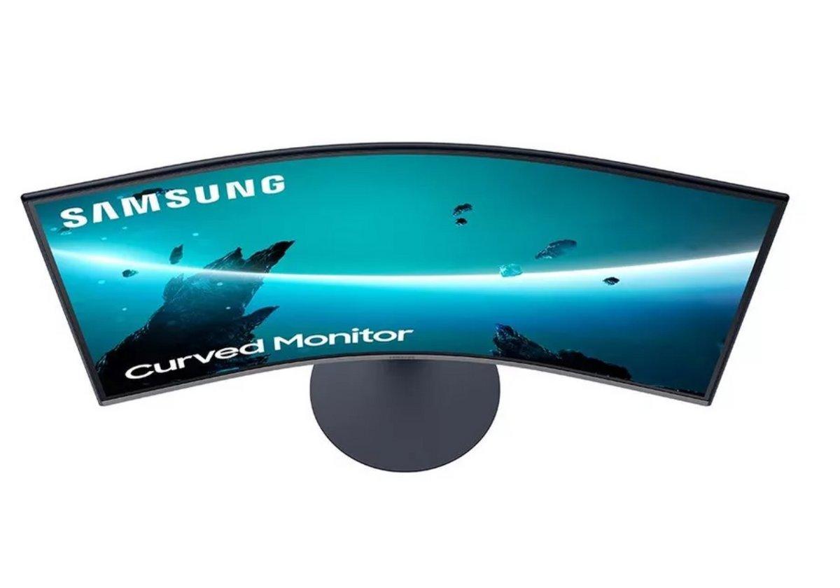 Samsung2.jpg