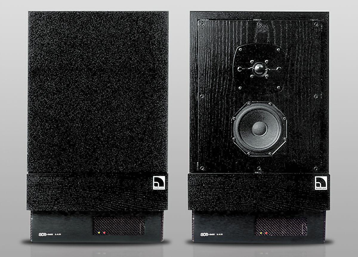 Audio Pro A4.14