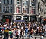 La police de Londres s'essaye à la reconnaissance faciale