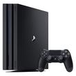Optez pour la PS4 Pro 1 To en promotion en ce moment sur Cdiscount