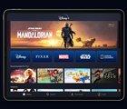 Disney+ : interface, prix, catalogue, applications... Découvrez notre guide pratique