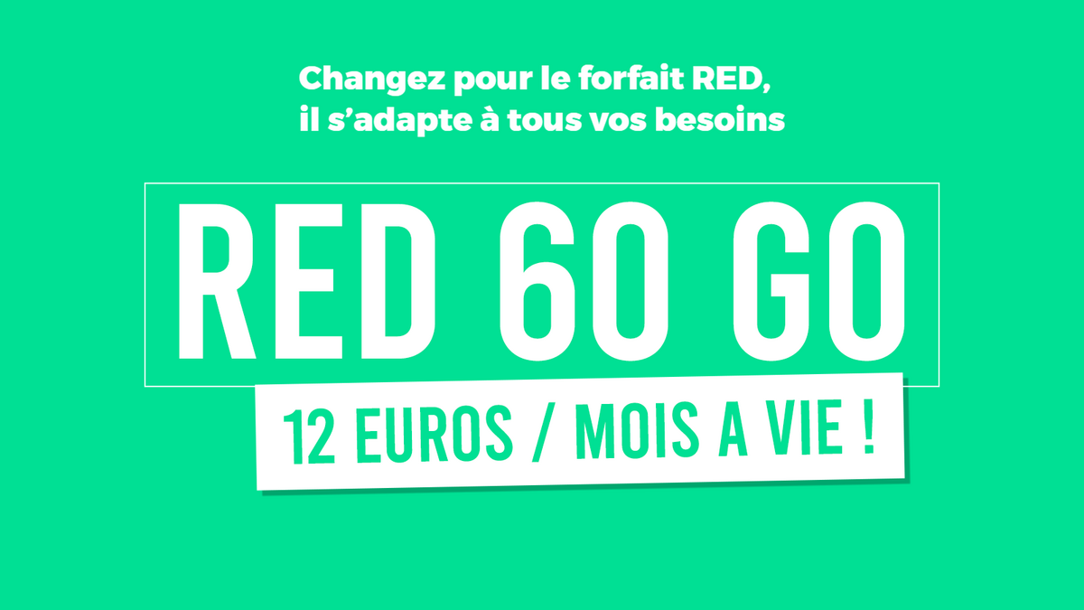 red_60go_1600