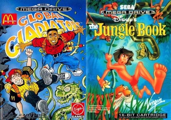 Global Jungle.jpg
