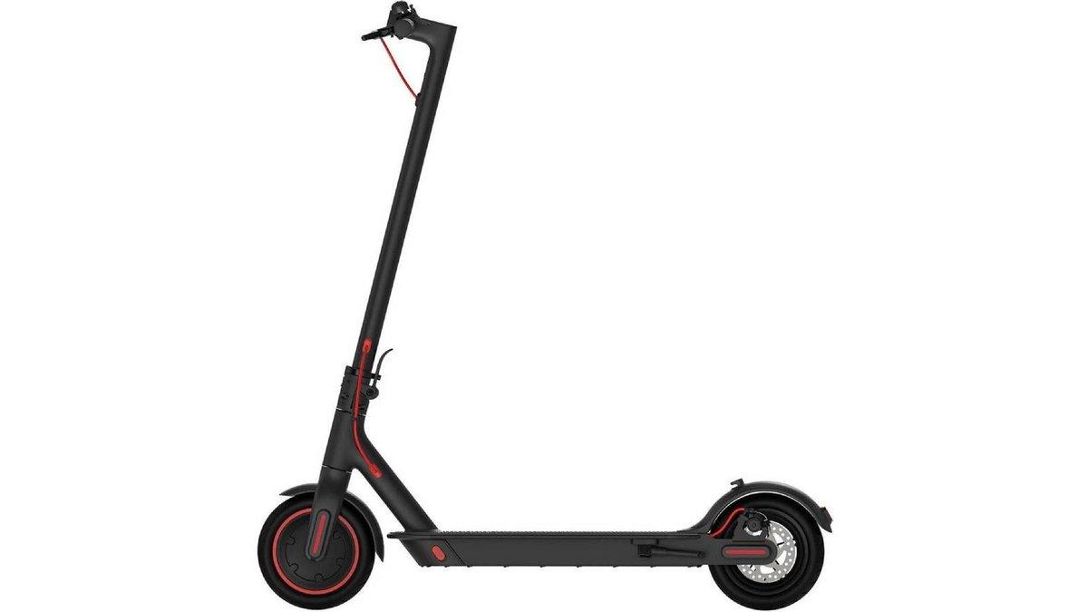 Trottinette electrique Xiaomi Mi Electric Scooter Pro.jpg