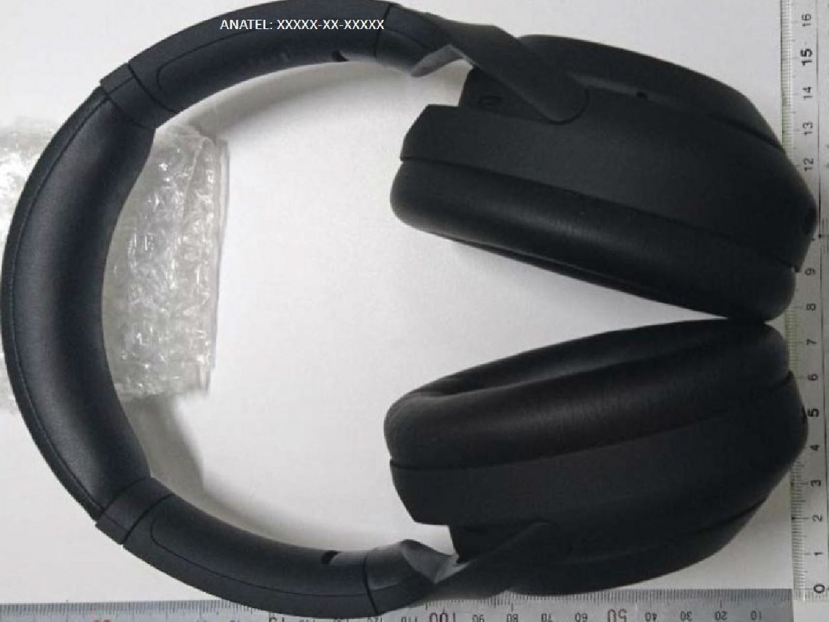 casque sony je ne'entends pas