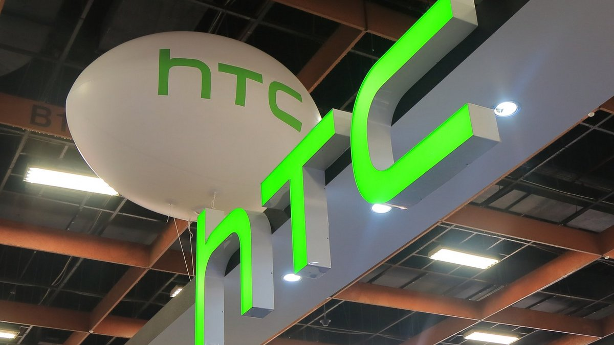 HTC logo_cropped_0x0