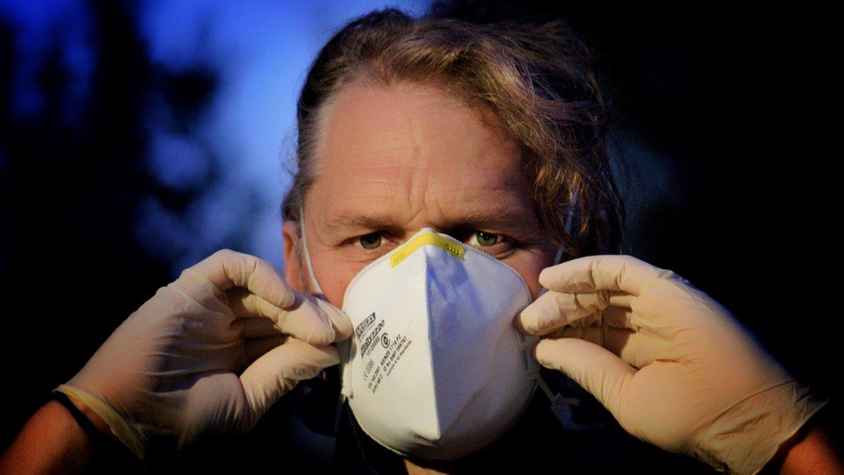 masque-protection-virus.jpg