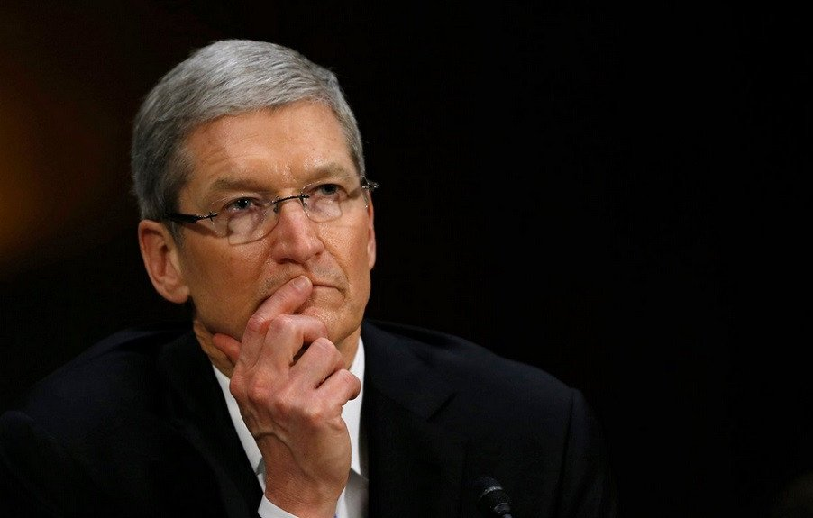 tim cook apple_cropped_902x575
