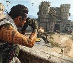 Call of Duty : Warzone va permettre des matchs à 200 joueurs