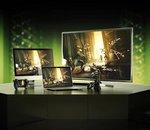 NVIDIA Shield TV Pro : l'upscaling par IA pour profiter de GeForce Now en 4K à 60 ips