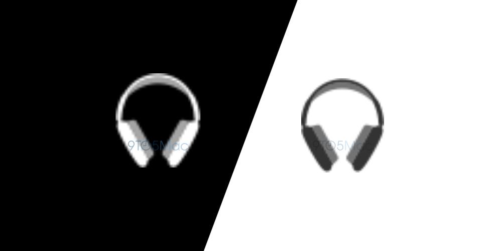 Apple casque iOS